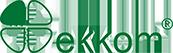 EKKOM Ltd.