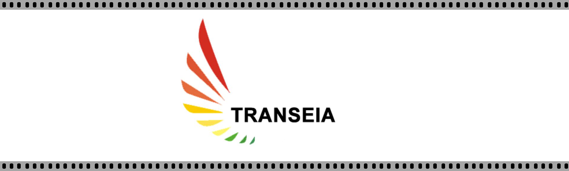 TRANSEIA: deadlines extended