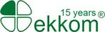 logo-ekkom-en