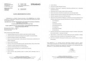 1955-STRABAG-dokProj