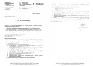 2436-STRABAG-dokProj_1