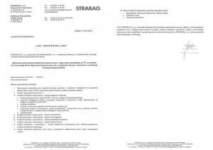2436-STRABAG-dokProj_2