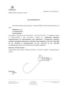 3158-GDDKIA-Katowice-Operaty