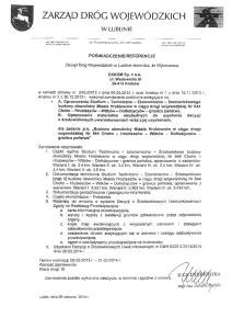 3437-ZDW-Lublin-STES