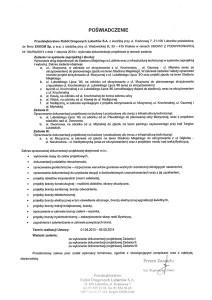3570-PRD-Lubartow-dokProj