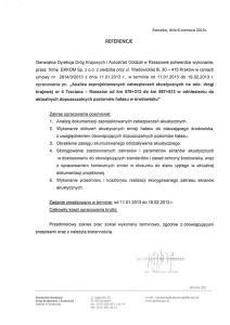3217-GDDKiA-Rzeszow-AP