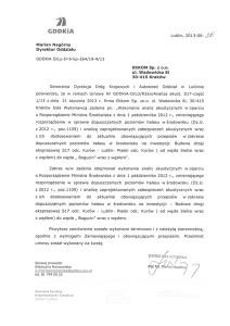 3240-GDDKiA-Lublin-AP