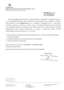 3309-GDDKiA-Katowice-Koncepcja