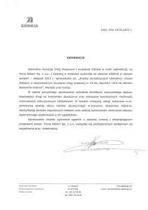 3621-GDDKiA-Lodz-AP