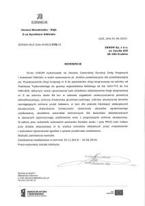 3703-GDDKiA-Lodz-AP