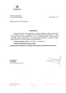 3893-GDDKiA-Lublin-AP