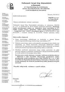 4094-PZDW-Rzeszow-AP