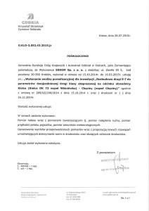 4112-GDDKiA-Kielce-AP