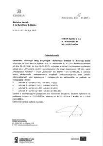 4113-GDDKiA-ZielonaGora-AP