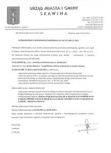 4321-UM-Skawina-PomiaryHalasu