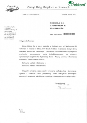 1767-ZDM-Gliwice-Studium-komunikacyjne